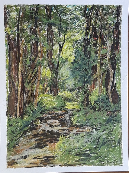 Click image for larger version.  Name:Woods Art Pic.jpg Views:7 Size:185.4 KB ID:25440