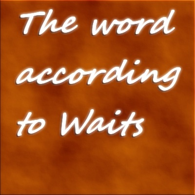 Click image for larger version.  Name:wordwaits.jpg Views:1 Size:42.7 KB ID:24573