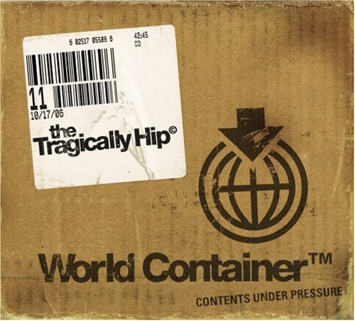 Click image for larger version.  Name:World Container.jpg Views:1 Size:56.5 KB ID:24826