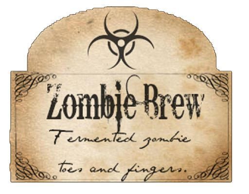 Click image for larger version.  Name:zombie.JPG Views:3 Size:39.5 KB ID:15828