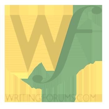 WF_Logo_2-og.png