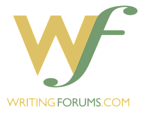Writingforums