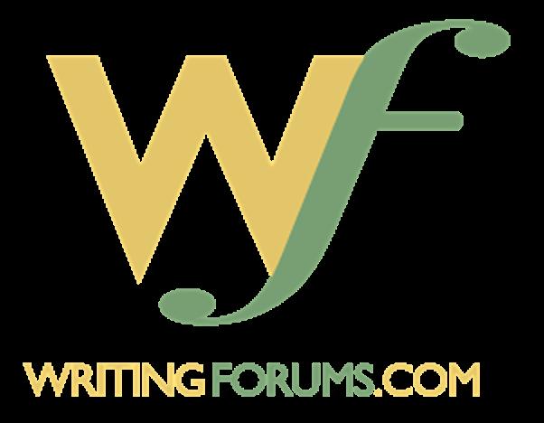 WritingForums.com