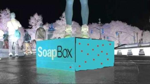 asoapbox1.JPG