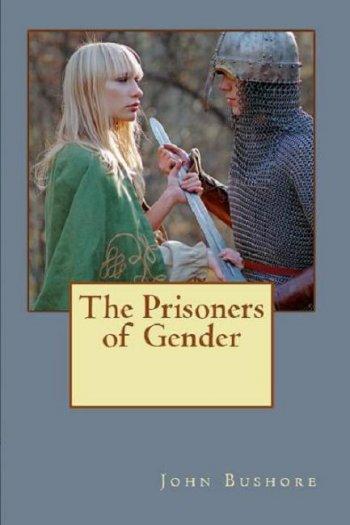 Final_Prisoners_cover.jpg