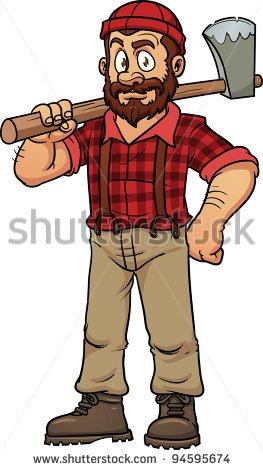 free-lumberjack-clipart-24.jpg