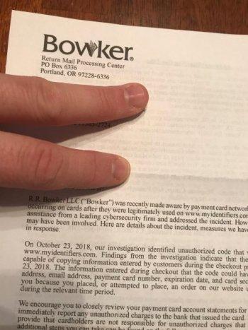 Bowker letter_11242018.jpg