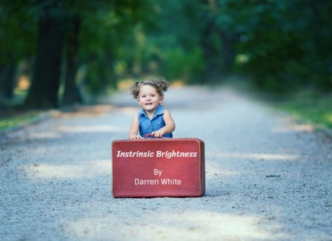 Darren-White-Book-IG3.jpg