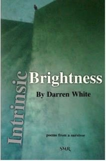 book-front-cover.jpg