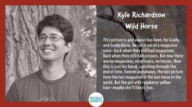 kr-wildhorse (1).jpg