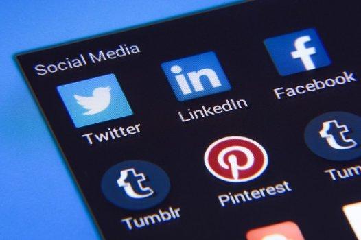 Social Media_pixabay 08092019.jpg