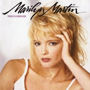 Marilyn_Martin_This_is_Serious_1988_Album_Cover.jpeg