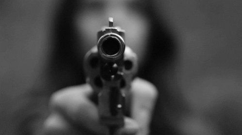 gunpoint2.jpg