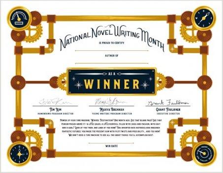 certificate-NaNo 2019.jpg