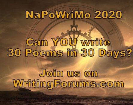 NapoWriMo-clock-2020.jpg