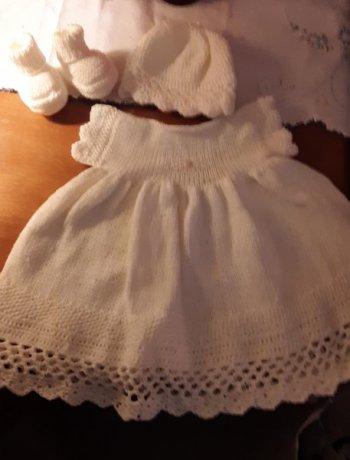 Christening gown1.jpg