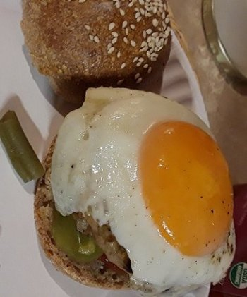 Homemade over easy turkey burger.jpg