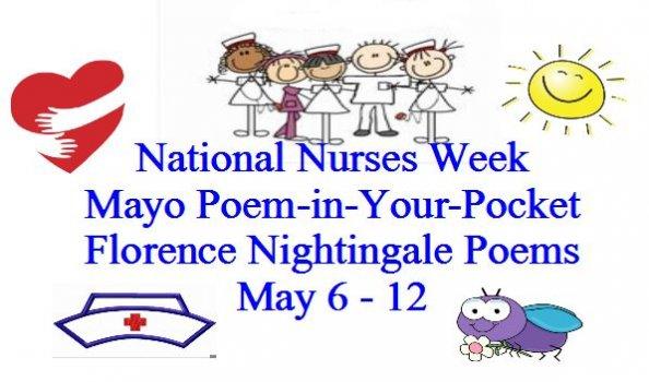 nurses-mayo.JPG