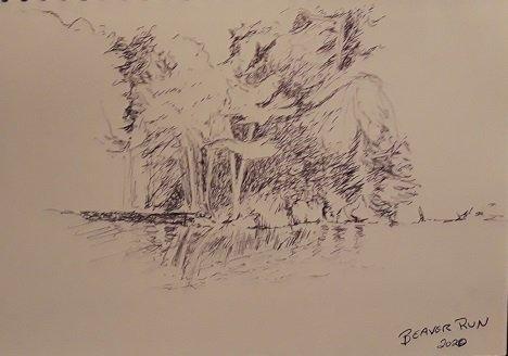 Beaver Run Sketch.jpg