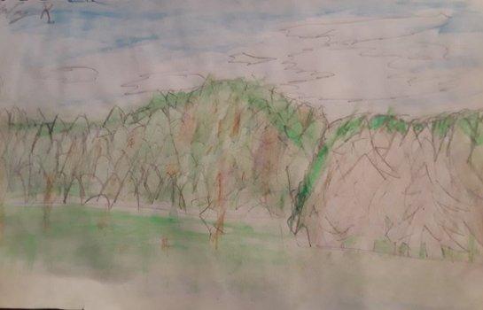 Abby Sketch Beaver Run.jpg