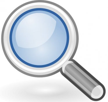 magnifying glass pic_from Pixabay 05312019.jpg