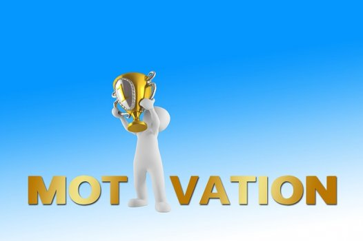 motivation_pixabay 10062020.jpg