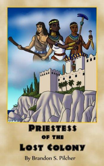COVER_Priestess_of_the_Lost_Colony_V2.jpg