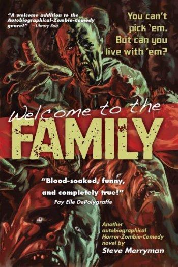 BookCover_Family-02.jpg