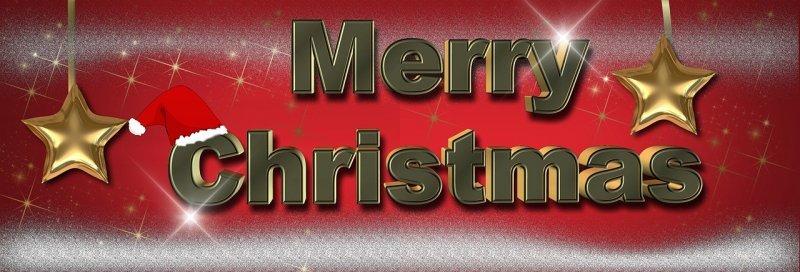 christmas-greeting.jpg