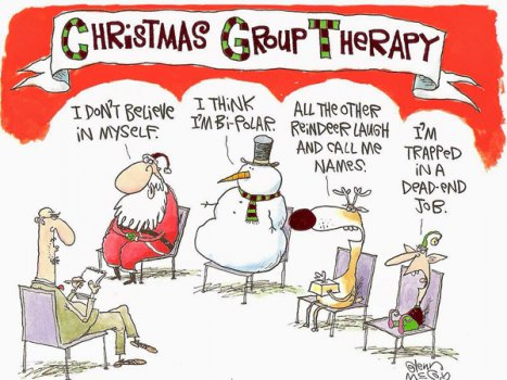 funny-christmas-wishes-images.jpg