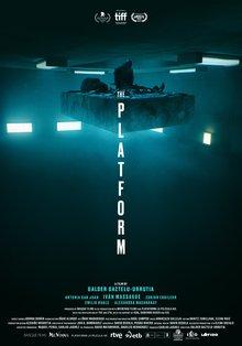 The_Platform_poster.jpg
