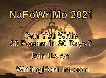 NaPoWriMo-yellow-500.jpg