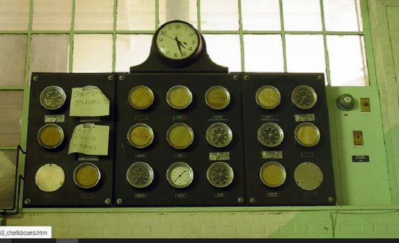 Clock and Gauges Prompt Pic.jpg