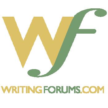WF_Logo__400px.png