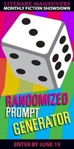 LM_210602_Randomizer-150.jpg