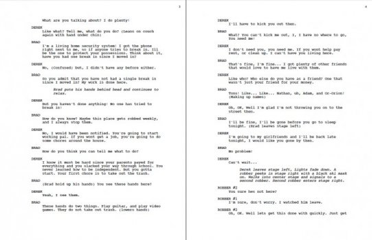 PAGES 3-4.jpg