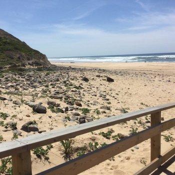 Praia de Vale Figueiros2.jpg