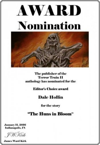 nomination certificate.jpg
