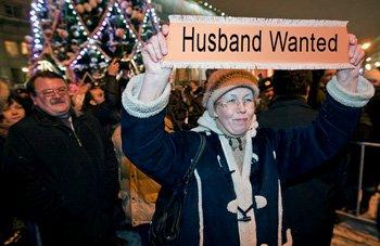 husband-wanted.jpg