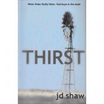 ThirstAd.jpg