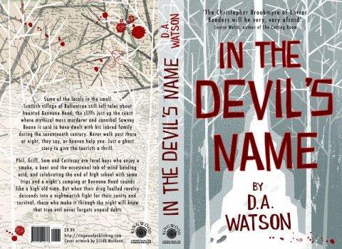 Devils_Name_Full_Cover.jpg