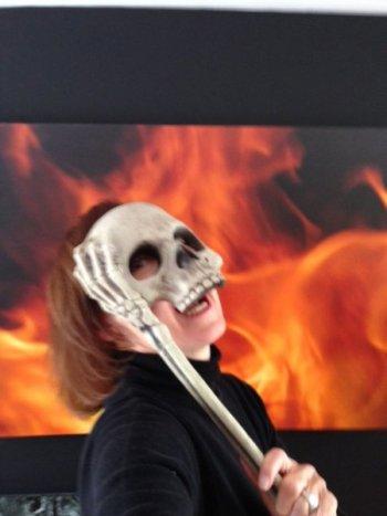 Skull cover 1.jpg