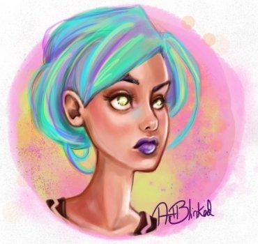 bubblegum-colored-girl.jpg