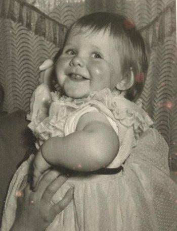Me as baby.jpg